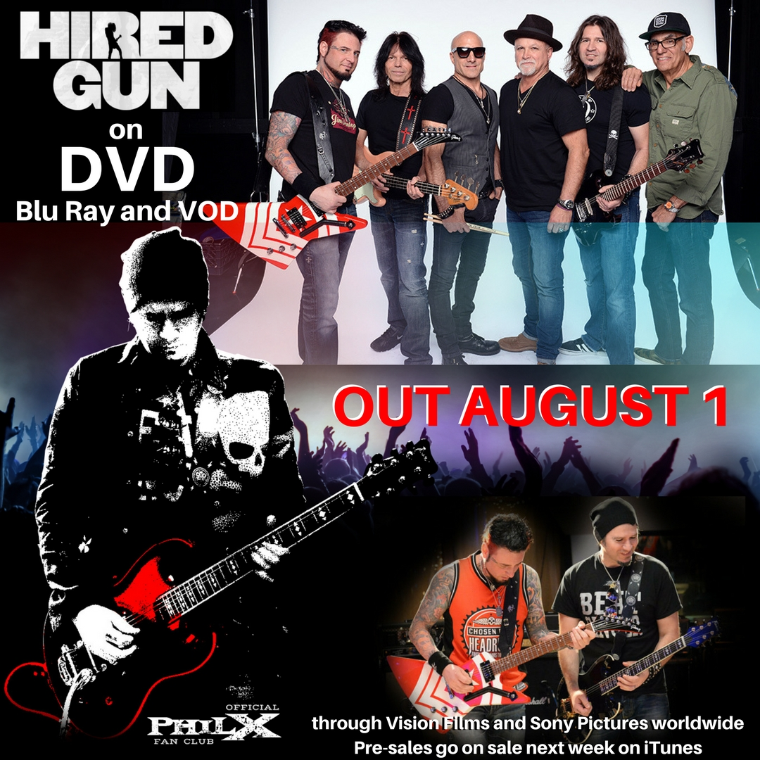 2017-08-01-hired-gun-on-dvd