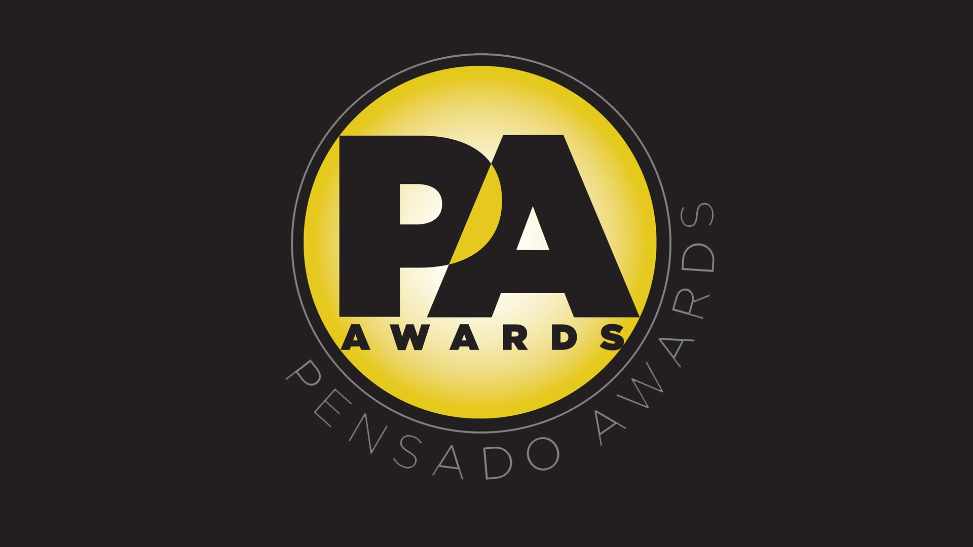 Third Annual Pensado Awards, August 20