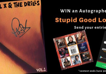 #StupidGoodLookings CONTEST